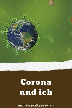 #coronavirus #erde #covi19