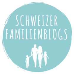 Logo IG Schweizer Familienblogs