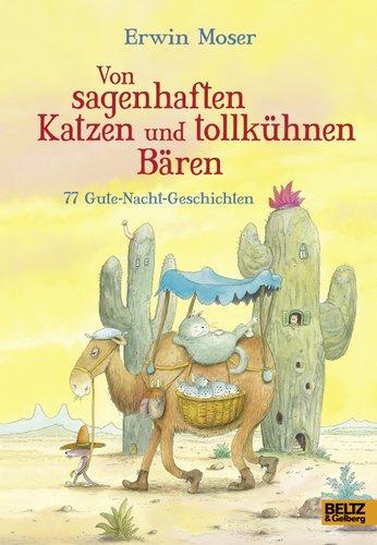 Moser_Katzen_Baeren_US_20.05.2014.indd
