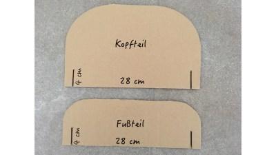 kopf_fusteil