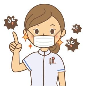 MERS予防はマスクとアルコール消毒で足りる?他に対策は?