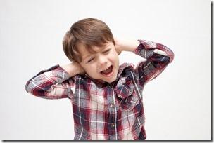 子供の声は騒音02
