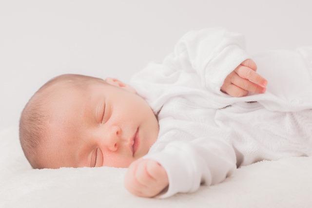 子供の胃腸炎は何日続く?完治までの症状と私の奮闘記