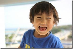 3歳の言葉の目安