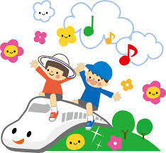 新幹線で赤ちゃんとお出かけ!多目的室を使った感想と知っておくべきこと