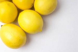キレートレモンに美肌効果が?風邪やお疲れ気味の子育てママにおすすめ