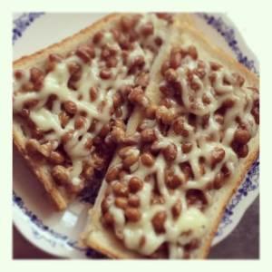 ノロウイルスの食事に納豆やパンはあり?おすすめできない理由とは?