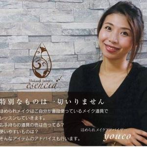 矢田陽子さん