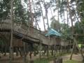 Tierpark Sommerhausen_Spielplatz_5_klein