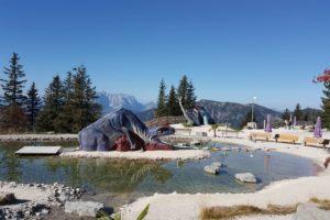 dinosaurier-und-wasserspass-im-triassic-park