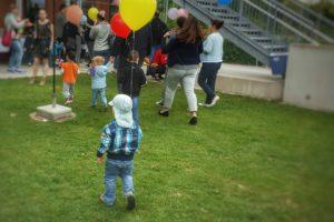 Lieblingsmoment mit Kindern2_26.05.2017