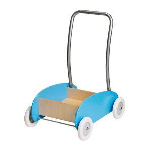 ekorre-toddle-wagon-walker-blue__21550_PE106496_S4