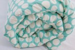 Organic Cotton Play Mat