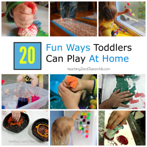 20-ways-toddlers-can-play-at-home-Teaching-2-and-3-Year-Olds