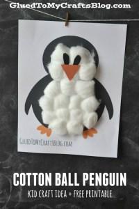 penguin_kid_craft_cover