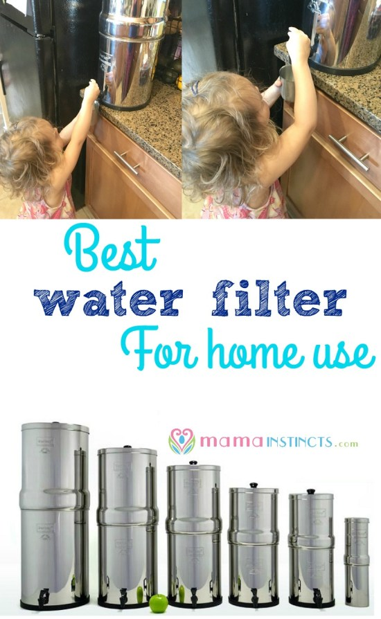 #waterfilter #bestwaterfilter #filteredwater #filterhomewater #toxicfreewater #nontoxic