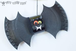 3D-Bat-craft