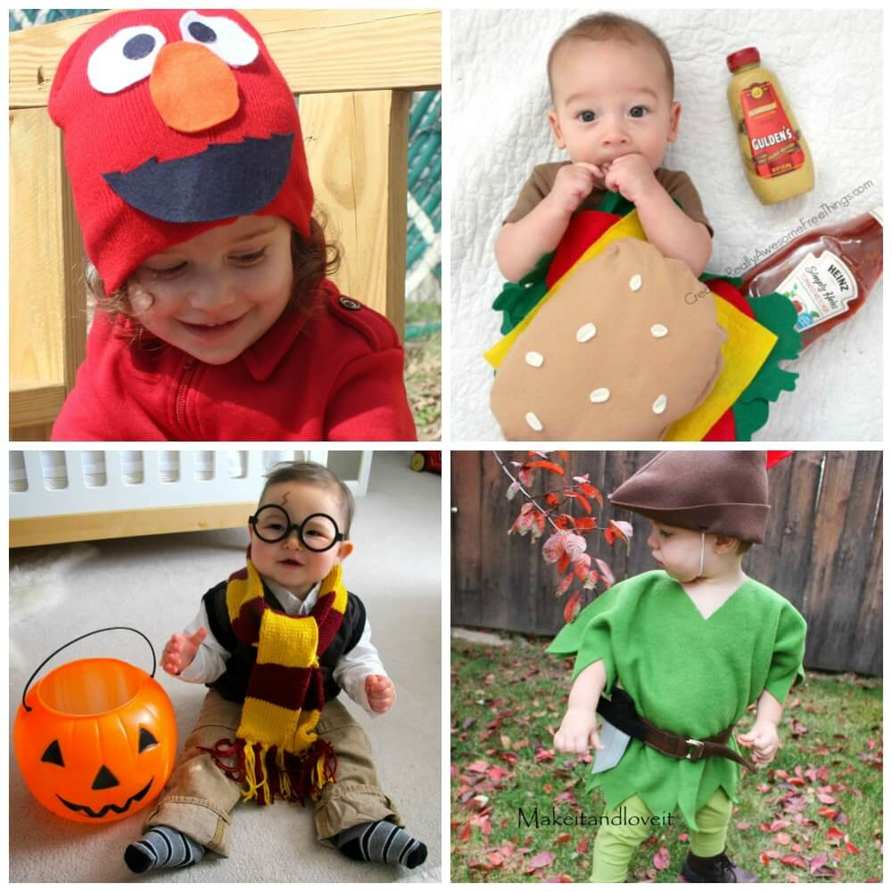 diy-halloween-costumes4