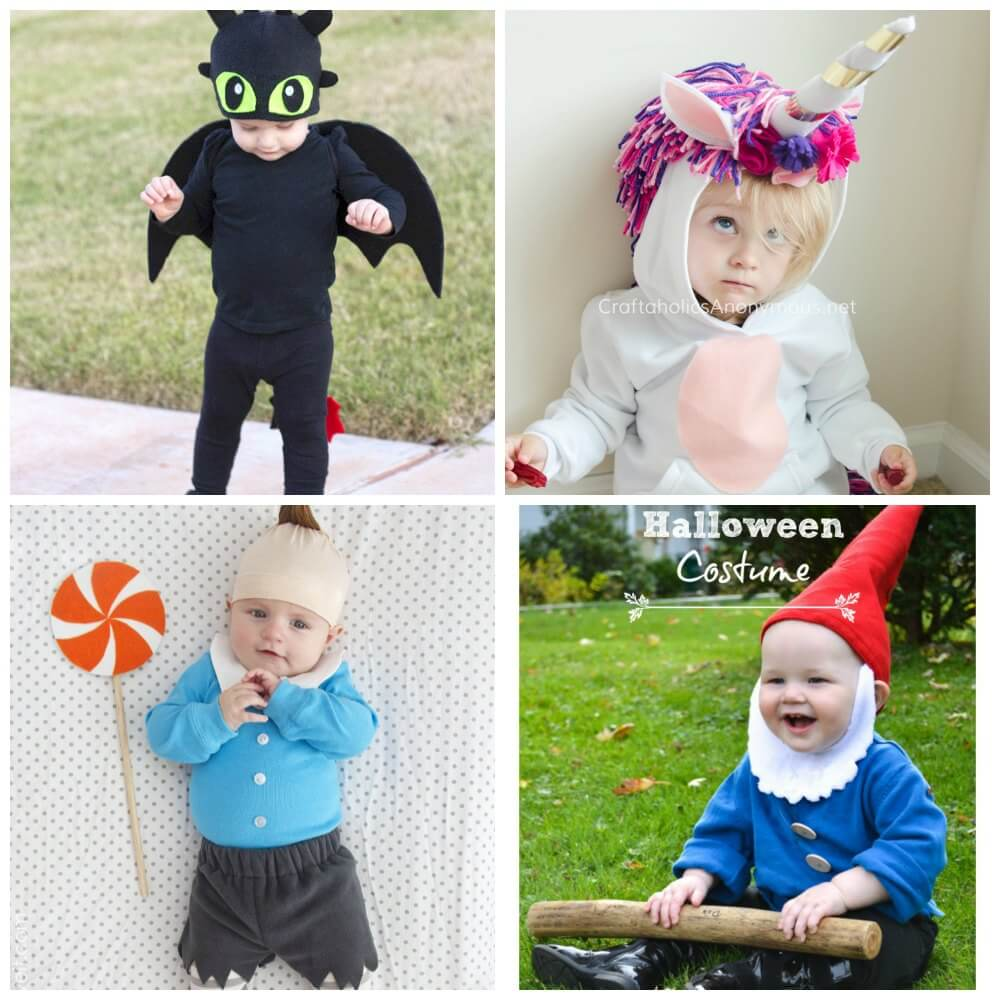 diy-halloween-costumes5-2