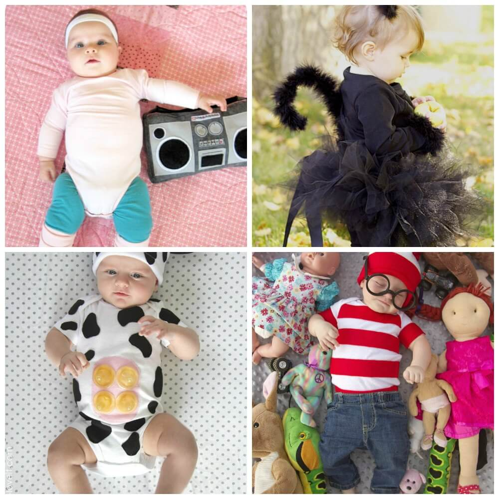 diy-halloween-costumes6