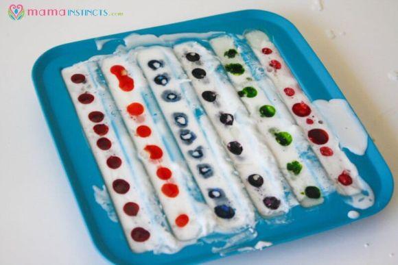 bath-crayons4