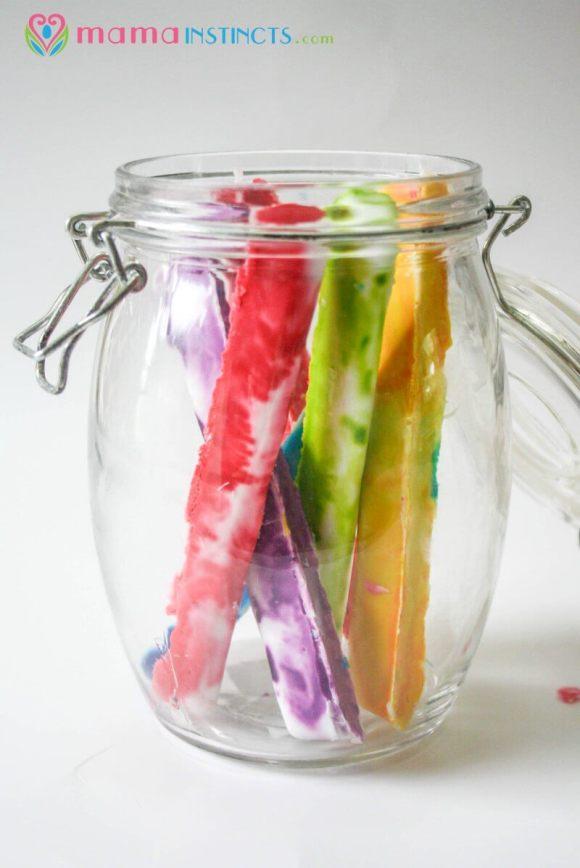 bath-crayons6