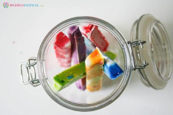 bath-crayons7-2-2