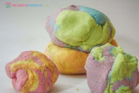 natural-play-dough2