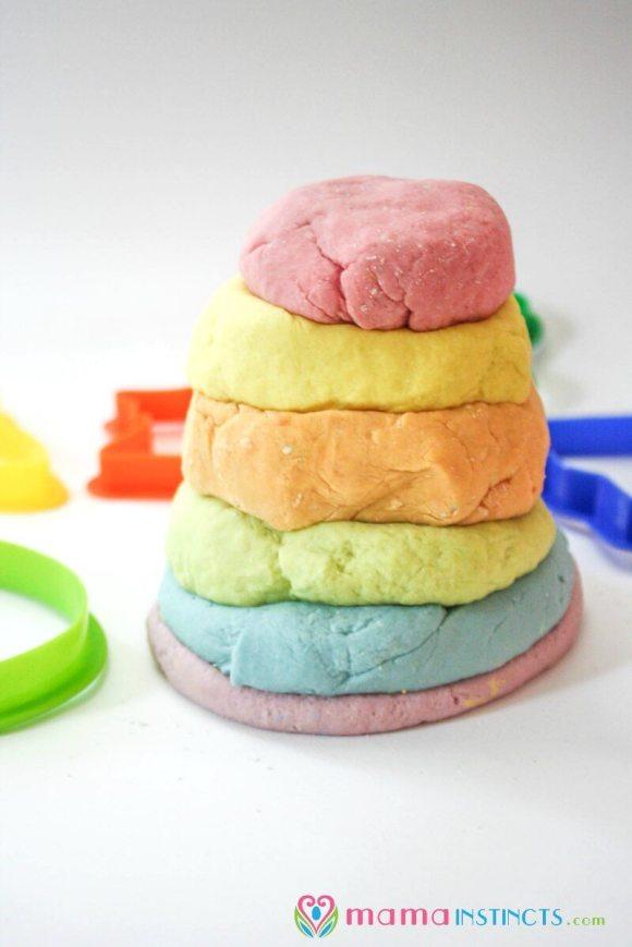 natural-play-dough4