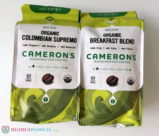 camerons-coffee
