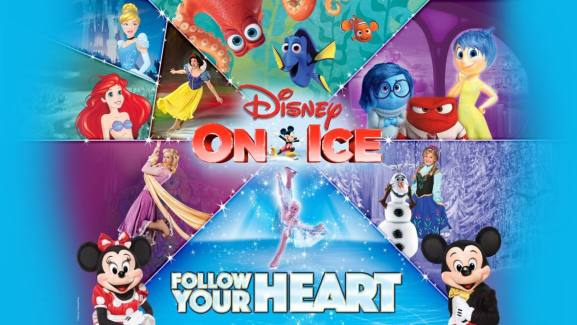 disney-on-ice-presents-follow-your-heart