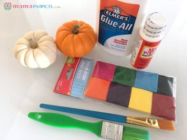 mosaic-pumpkin-craft1