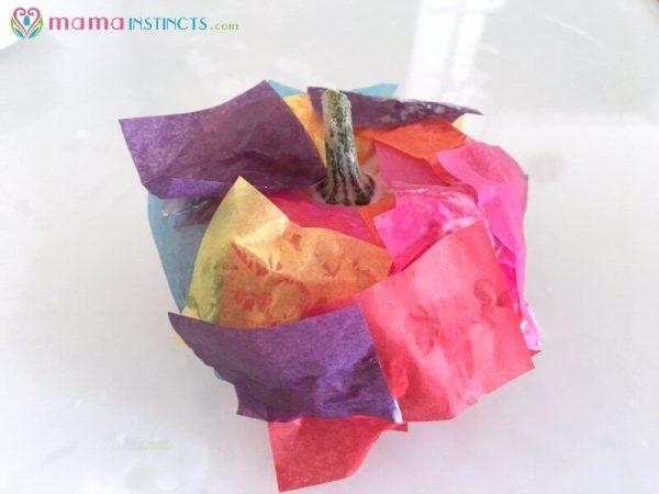 mosaic-pumpkin-craft5