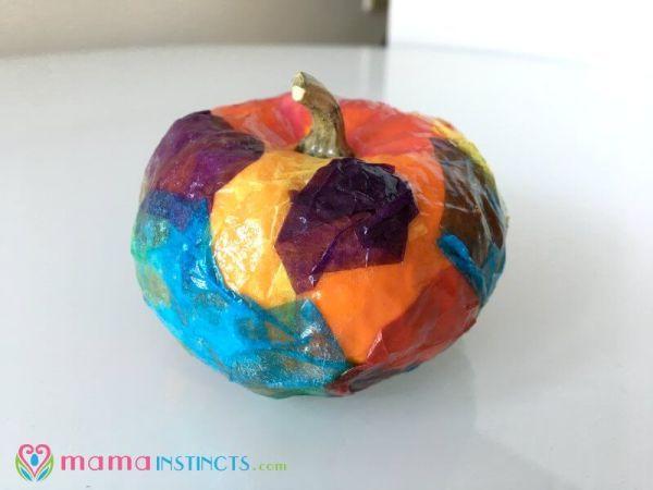 mosaic-pumpkin-craft8