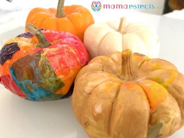 mosaic-pumpkin-craft9