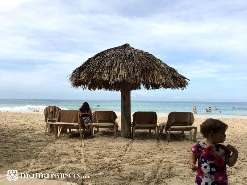 beachesresorts6