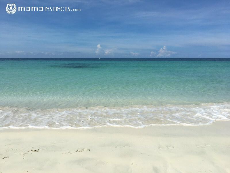 beachesresorts7