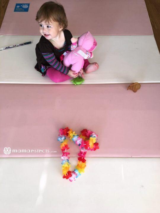 folding-mat-by-creamhaus3