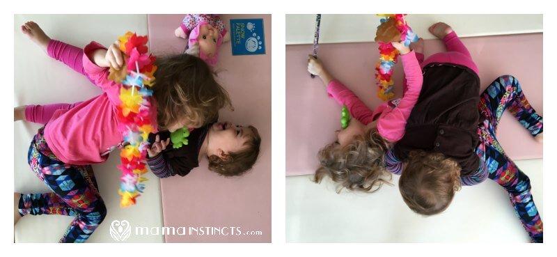 folding-mat-by-creamhaus4