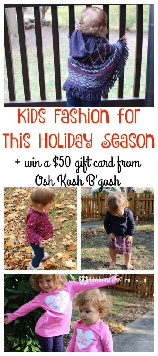 kids-fashion-for-this-holiday-season
