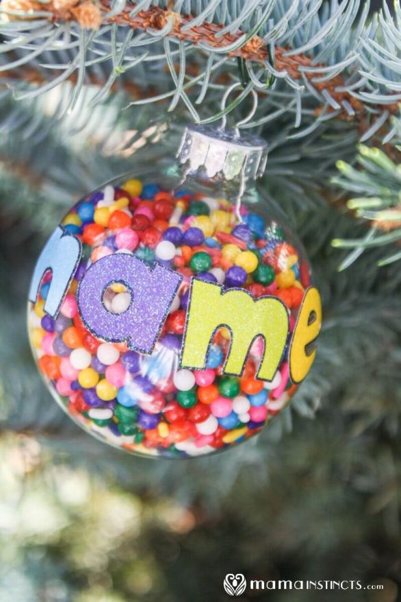 personalized-christmas-ornament5