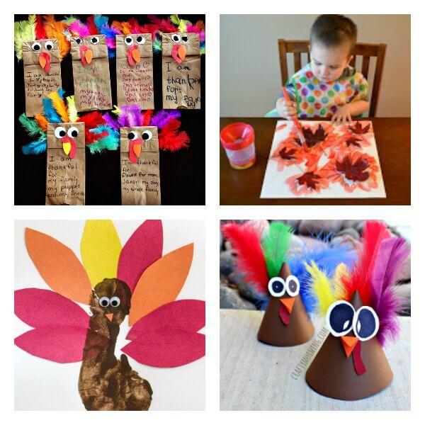 thanksgiving-crafts-1