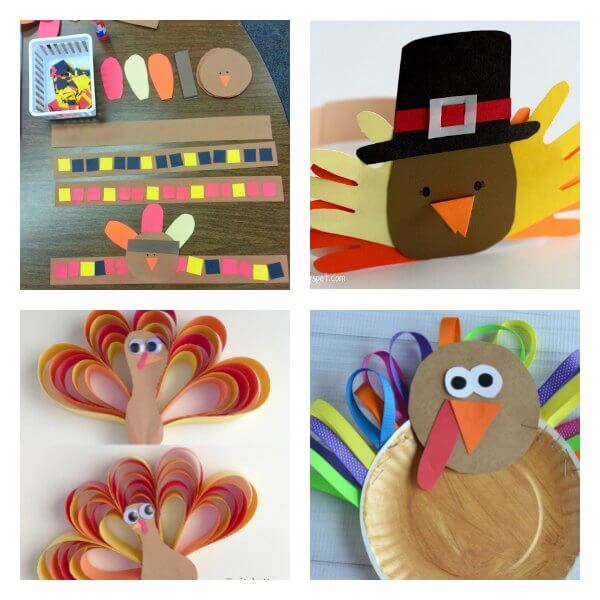 thanksgiving-crafts-3
