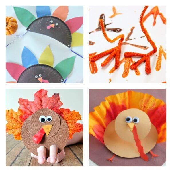 thanksgiving-crafts-4