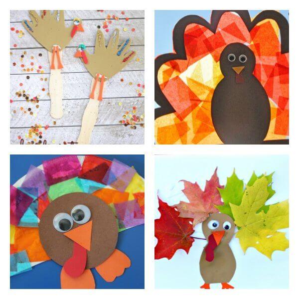 thanksgiving-crafts-5