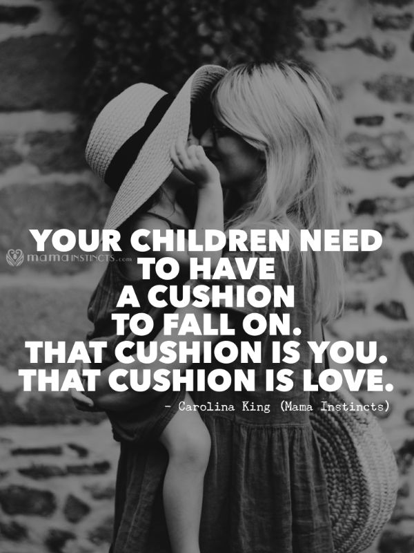 30 Curated Positive Parenting Quotes That Will Inspire You ...