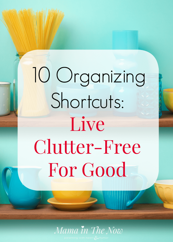 Declutter your home, get rid of clutter once and for all. These tips from a professional organizer. Happy home tips and tricks.
