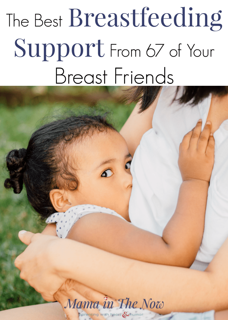 breastfeeding support for new moms. Breastfeeding help for new moms. Get the best breastfeeding advice for nursing moms. Get the breastfeeding encouragement to get through your breastfeeding journey. #Breastfeedingtips #breastfeeding #breastfeedingadvice #breastfeedingsupport #Mamainthenow