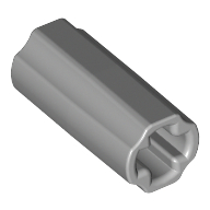 Grey extension