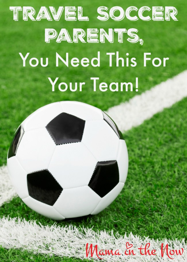 Travel Soccer Parents, you need this for your team! This app will truly bring your team together, saving time and the sanity of the parents and the coaches!
